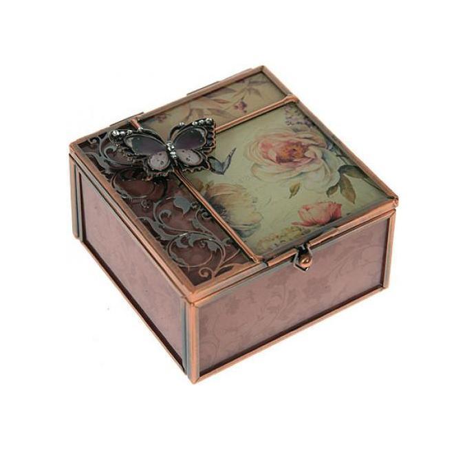 Шкатулка Пионы 9*9*5см78818Шкатулка Русские подарки Пионы 78818 сохранит ваши ювелирные изделия в первозданном виде. С ней вы сможете внести в интерьер частичку элегантности. Данная модель выполнена из качественных материалов и станет оригинальным подарком.