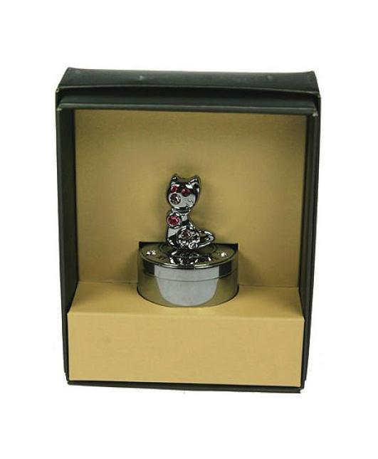 Шкатулка Первый зубик 6767167671Шкатулка Русские подарки Первый зубик 67671 сохранит зубика вашего ребенка в первозданном виде. С ней вы сможете внести в интерьер частичку элегантности. Данная модель выполнена из качественных материалов и станет оригинальным подарком.