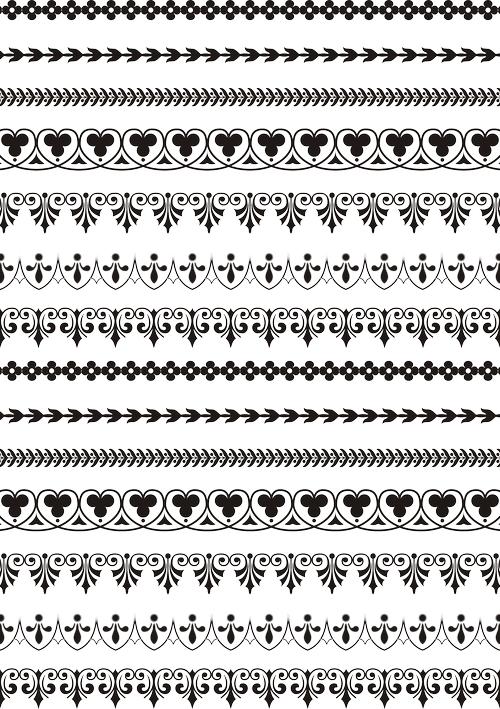 Калька для скрапбукинга Узоры, 21 см х 30 смAM402011Калька для скрапбукинга Узоры - прозрачная бумага с декоративным принтом. Калька идеально подходит для скрапбукинга. С помощью кальки можно не только украшать сами фотографии, но также, используя пергамент для скрапбукинга, придать оригинальный вид всему альбому. Такие декорированные листы вставляются для украшения между страничками в фотоальбомы. Особенно эффектно выглядит свадебный альбом, украшенный таким образом. C помощью кальки делаются различные декоративные элементы для поздравительных открыток и коллажей. Декоративные орнаменты, фигурки или кармашки станут украшением любой открытки или альбома для фотографий. Плотность: 110 г/м2.
