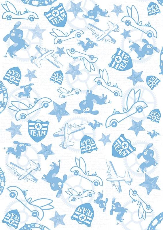 Калька для скрапбукинга Детство - машинки, собачки и звезды, 21 х 30 смAM402036Калька для скрапбукинга Детство - машинки, собачки и звезды - прозрачная бумага с декоративным принтом. Калька идеально подходит для скрапбукинга. С помощью кальки можно не только украшать сами фотографии, но также, используя пергамент для скрапбукинга, придать оригинальный вид всему альбому. Такие декорированные листы вставляются для украшения между страничками в фотоальбомы. Особенно эффектно выглядит свадебный альбом, украшенный таким образом. C помощью кальки делаются различные декоративные элементы для поздравительных открыток и коллажей. Декоративные орнаменты, фигурки или кармашки станут украшением любой открытки или альбома для фотографий. Плотность: 110 г/м2.