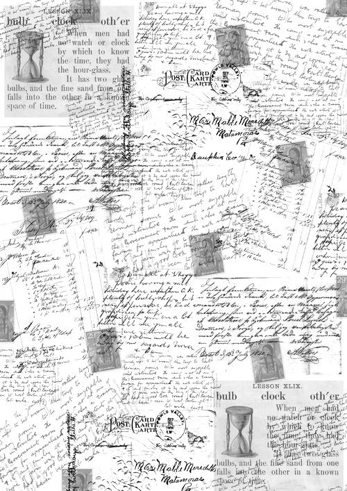 Пленка-оверлей для скрапбукинга Почтовые открытки, 21 см х 30 смAM403005Пленка-оверлей Почтовые открытки - прозрачная пленка с нанесенным рисунком. Используется чаще всего в скрапбукинге для декорирования фотографий, альбомов, открыток, блокнотов, сувенирных книг и прочего. Для крепления пленки используются разные способы - люверсы, машинная строчка, можно привязать ленточкой, сделав надрез или отверстие, можно приклеить на клей (двухсторонний скотч, и т.п.) и задекорировать это место другими элементами украшений (цветочками, ленточками, пуговками, аппликациями). На пленке можно писать перманентной ручкой или маркером.