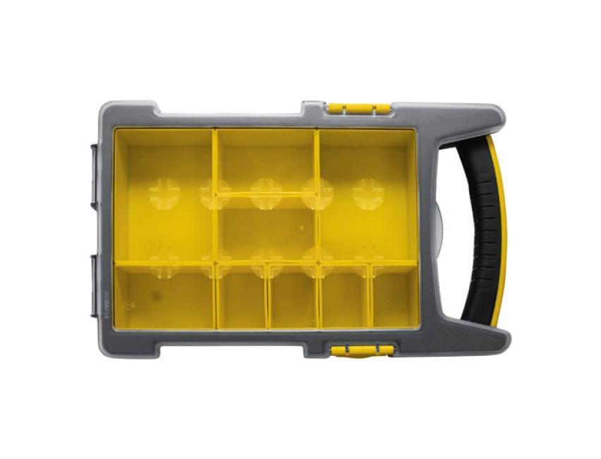Ящик для крепежа FIT, 34 х 20 х 6 см 65648