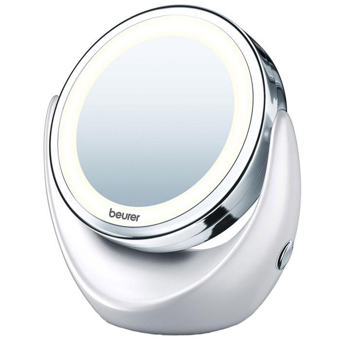 Настольное косметическое зеркало Beurer BS49 1092031
