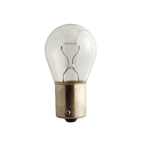 Автомобильная лампа накаливания Philips P21W 24V-21W (BA15s) (вибростойкая) MasterDuty. 13498MDCP