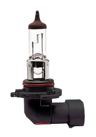 Лампа автомобильная Narva H10 12V-42W (PY20d) 9145 4809548095Лампа автомобильная H10 12V-42W (PY20d) 9145 (Narva). 48095 - обладают ярким эффектным светом и компактными размерами. У лампы есть большой запас срока службы. Способна выдержать большое количество включений и выключений. Напряжение: 12 вольт