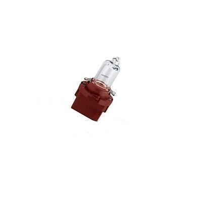Сигнальная автомобильная лампа BAX 12V-3W (B10D) Brown Halogen. 12614CP10503Нашим сигнальным лампам отдают предпочтение основные производители автомобилей. Лучшее в своем классе качество по доступной цене. Напряжение: 12 вольт