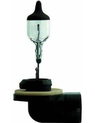 Лампа автомобильная Narva H27 896 12,8V-37,5W (PGJ13) 4805248052Лампа автомобильная 896 12,8V-37,5W (PGJ13) (Narva). 48052 - обладают ярким эффектным светом и компактными размерами. У лампы есть большой запас срока службы. Способна выдержать большое количество включений и выключений. Напряжение: 12.8 вольт