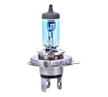 Лампа автомобильная Narva H7 12V- 55W (PX26d) RPB 4863848638Среди всех электроустановочных и электромонтажных изделий осветительная аппаратура имеет наиболее богатый ассортимент. Это происходит потому, что элементы освещения несут в себе не только сугубо технические характеристики, но и элементы дизайна. Возможности современных ламп и светильников, их конструкторское разнообразие настолько велики, что немудрено растеряться Например, существует целый класс светильников, предназначенных исключительно для гипсокартонных потолков. Многочисленные виды ламп имеют различную природу света и эксплуатируются в неодинаковых условиях. Чтобы разобраться, какого типа лампа должна стоять в том или ином месте и каковы условия ее подключения, необходимо вкратце изучить основные виды осветительной аппаратуры. У всех ламп есть одна общая часть: цоколь, при помощи которого они соединяются с проводами освещения. Это касается тех ламп, в которых есть цоколь с резьбой для крепления в патроне. Размеры цоколя и патрона имеют строгую...