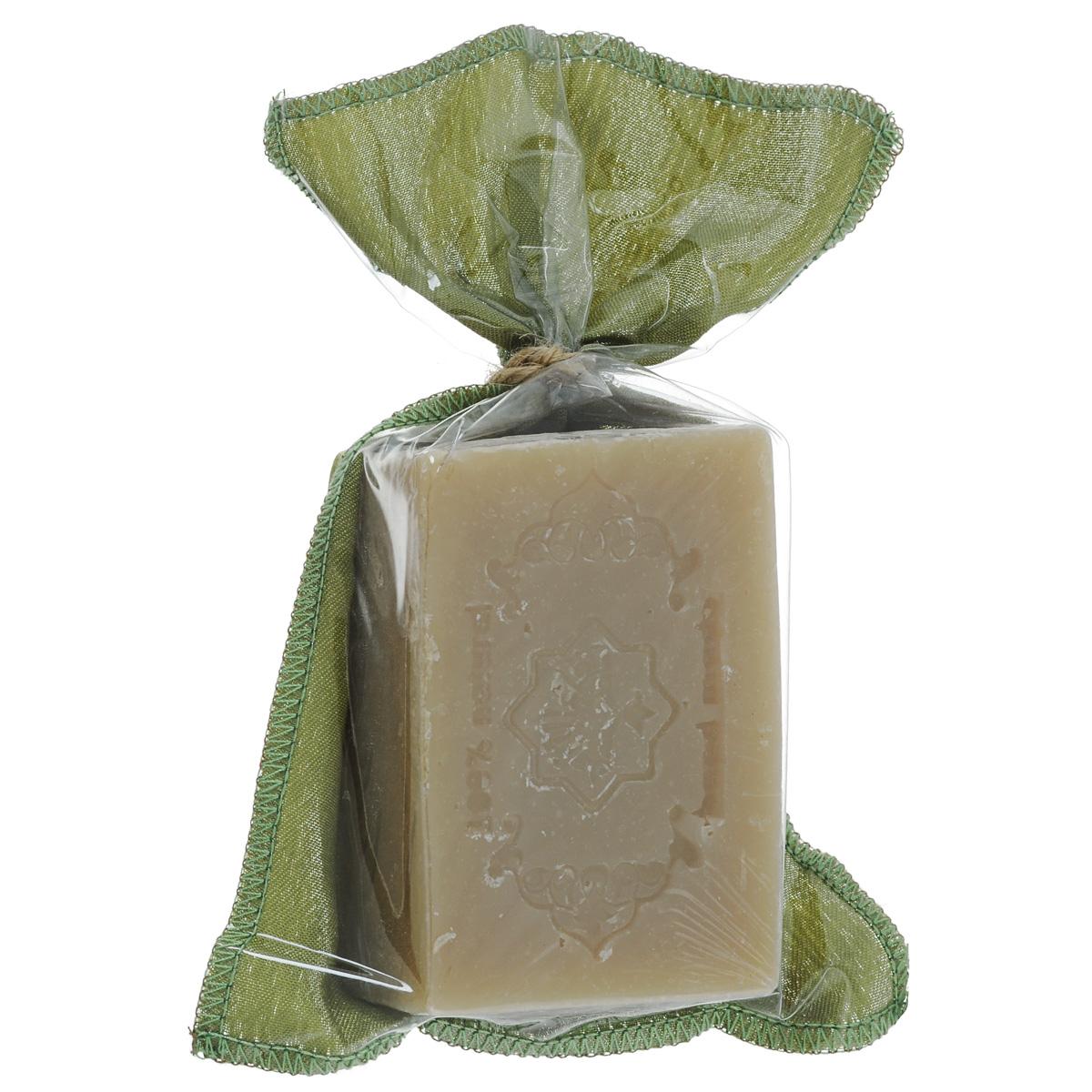 Зейтун Мыло Премиум №10 гипоаллергенное, 110 гZ1008Натуральное гипоаллергенное мыло Зейтун содержит специально подобранную композицию нейтральных масел, благодаря чему подходит для всех типов кожи.