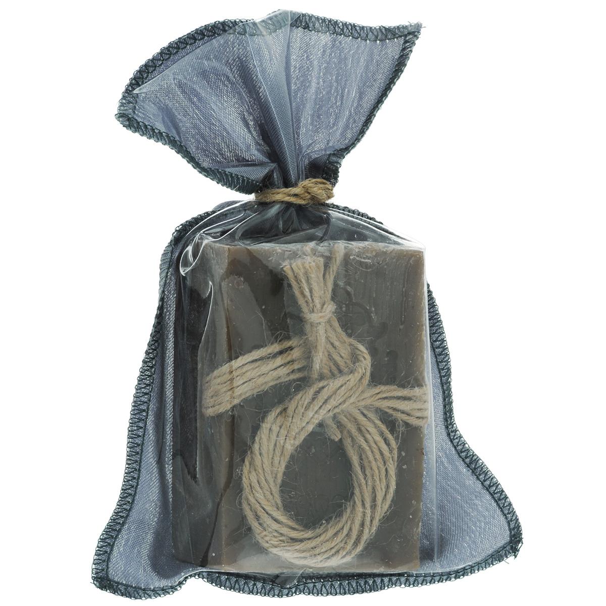 Зейтун Мыло Премиум №2 с травами, 150 гZ1002Сбалансированный состав масел в натуральном мыле с травами обеспечивает правильный уход за жирной кожей, также это мыло подойдет и для смешанного типа кожи. Хорошо очищает, не сушит кожу. Травы осуществляют лёгкий микромассаж.