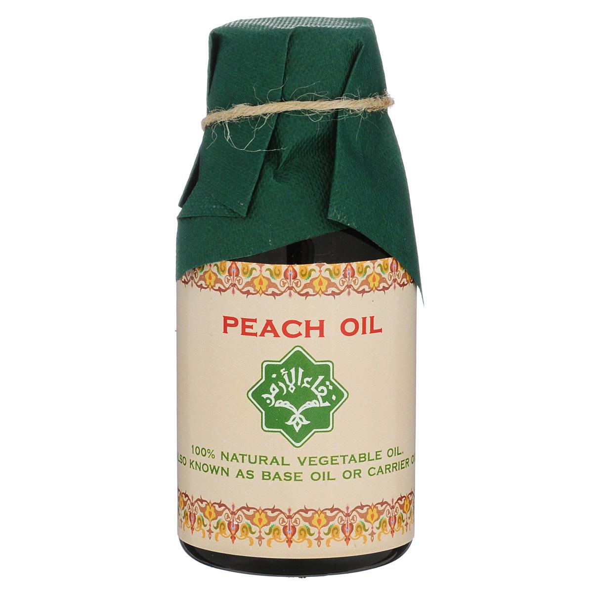 Зейтун Масло персиковое, 100 млZ3319Масло персиковой косточки Зейтун — 100% натуральное, производится методом холодного отжима. Увлажняет, регенирирует, тонизирует и омолаживает кожу. Прекрасно подходит для ухода за утомленной, увядающей кожей — восстанавливает ее упругость, придавая свежесть и разглаживая морщинки. Масло персиковой косточки имеет очищающее свойство и поэтому может использоваться для снятия макияжа. Сужает расширенные поры. Придает коже здоровый и красивый вид. Антицеллюлитное масло. Эффективно его применение для ухода за ломкими и сухими волосами, а также для питания ногтей.