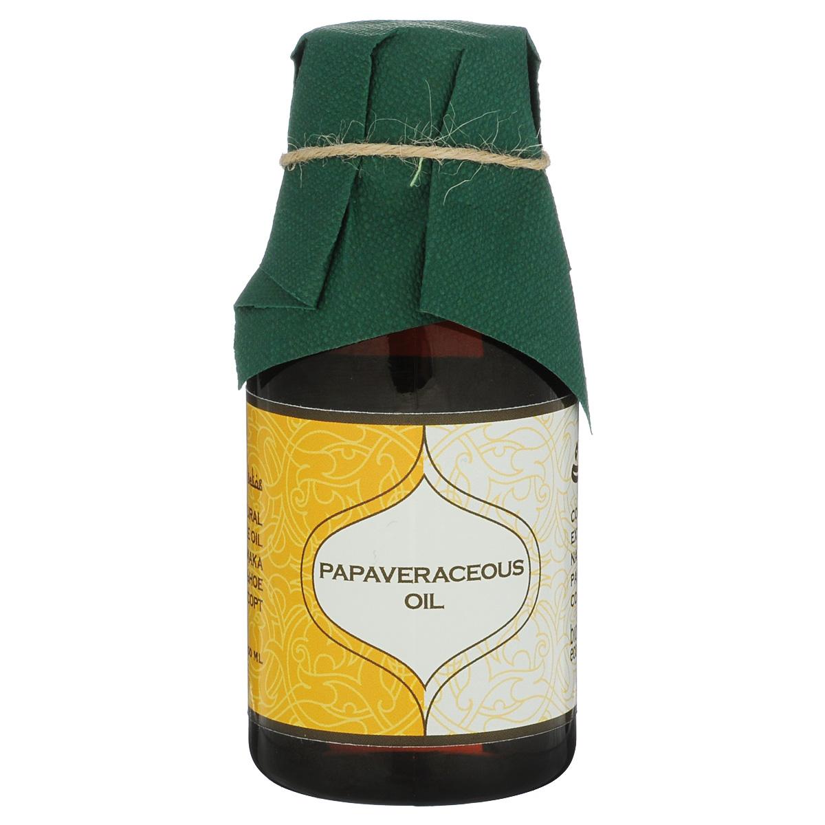 Зейтун Масло Маковое семя, 100 мл72523WDМаковое масло Зейтун — 100% натуральное. Смело можно назвать его «универсальным маслом». Маковое масло хорошо впитывается и равномерно распределяется, создает защитный барьер. Подходит для кожи вокруг глаз, чувствительной и детской кожи. Рекомендуется для утомленного кожного покрова, т.к. стимулирует и восстанавливает тонус. Вследствие применения макового масла кожа становится мягкой, насыщенной влагой и регенерируется намного быстрее. На волосы также оказывает положительное действие — приглаживает чешуйки, склеивает рассеченные кончики, увлажняет. Используя маковое масло для ухода за волосами, вы получите блестящие и легко расчесывающиеся волосы.