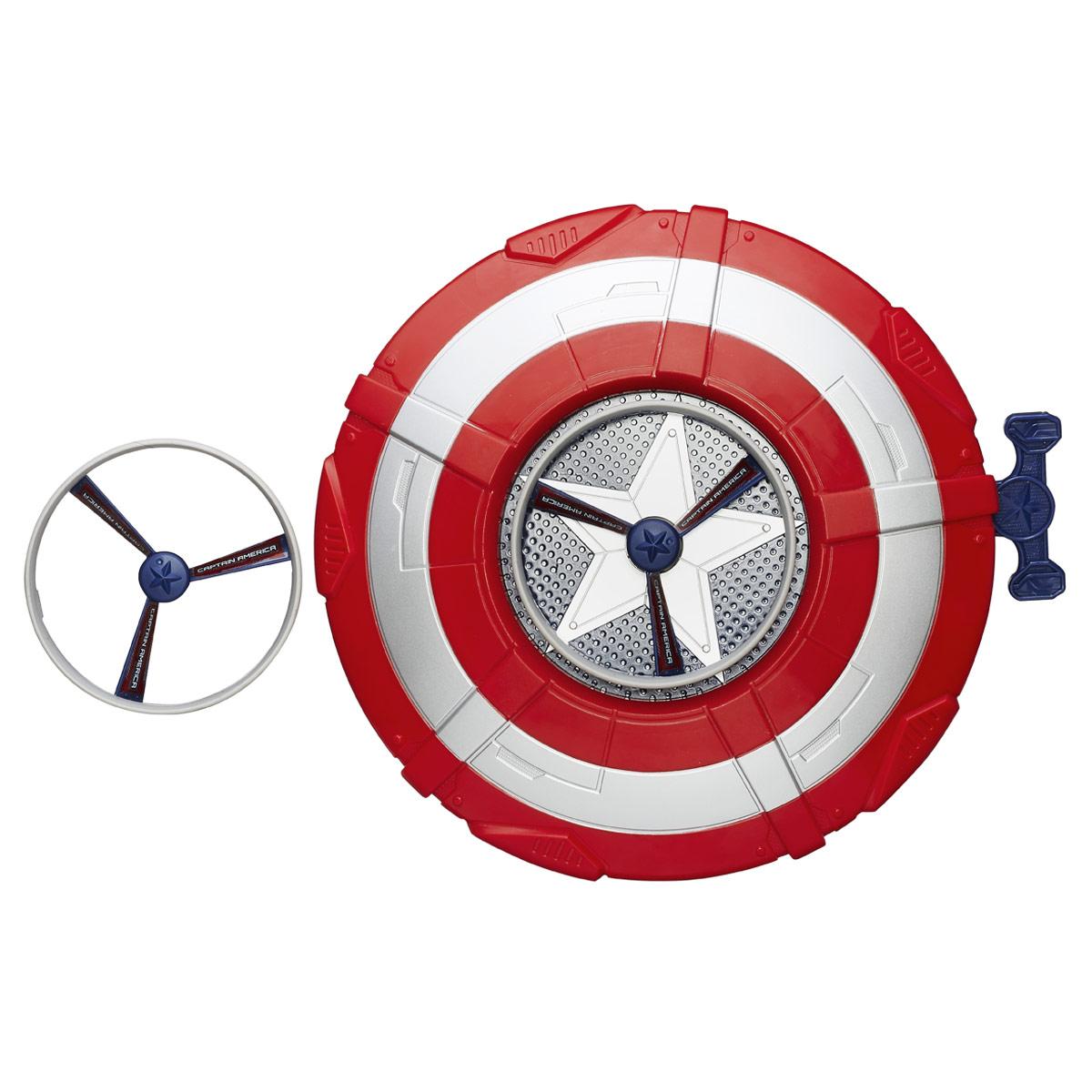 """Мстители / Avengers Avengers """"Боевой щит Первого Мстителя"""" B5781EU4"""
