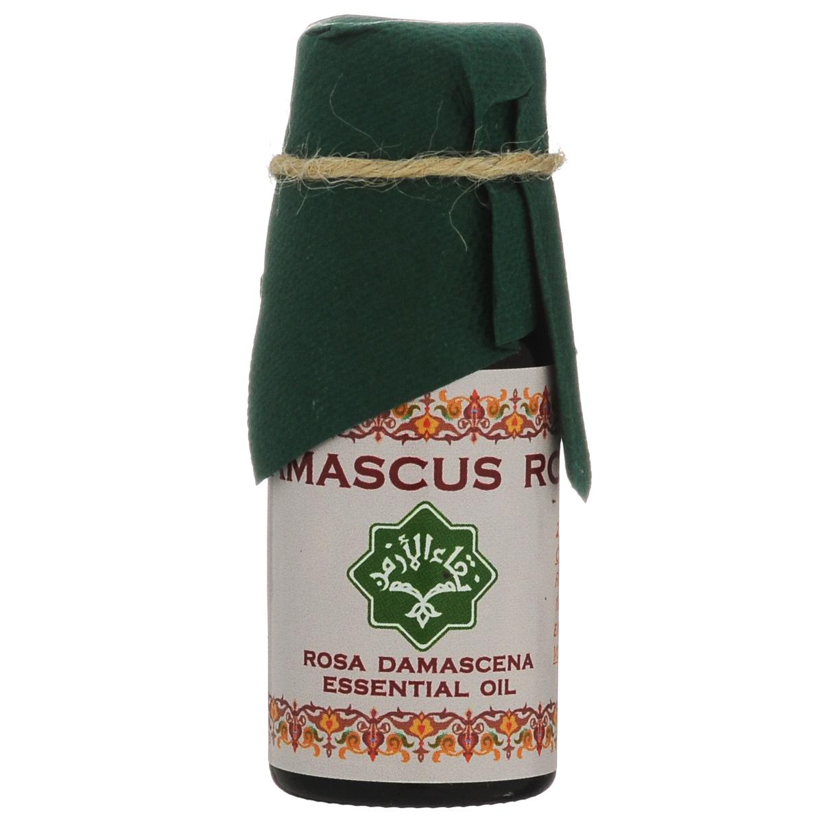 Зейтун Эфирное масло Роза, 10 млZ3646Абсолютно чистое, 100% натуральное эфирное масло Розы Дамасской, произведенное в соответствии со стандартом европейской фармакопеи; по своим качествам и свойствам значительно превосходит дешевые аналоги. Применение в ароматерапии: Эфирное масло розы дамасской успокаивает, особенно в состоянии депрессии, гнева, горя, при приступах ревности. Рассеивает тревогу, снимает нервное напряжение и стресс. Масло, безусловно, в большей степени воздействует на женщин, вселяет в них уверенность в себя, веру в собственные силы и очарование. Розовое масло «смягчает» сердце, внушает терпение и любовь. Косметические свойства: Делает кожу упругой, эластичной, исчезают морщины. Эфирное масло розы дамасской особенно хорошо воздействует на сухую кожу, устраняет шелушение и раздражение. Омолаживает, придает ровный, красивый цвет. Рассасывает небольшие шрамы и расправляет морщины. Тонизирующие и смягчающие свойства помогают при воспалении, а способность сужать капилляры позволяет использовать...