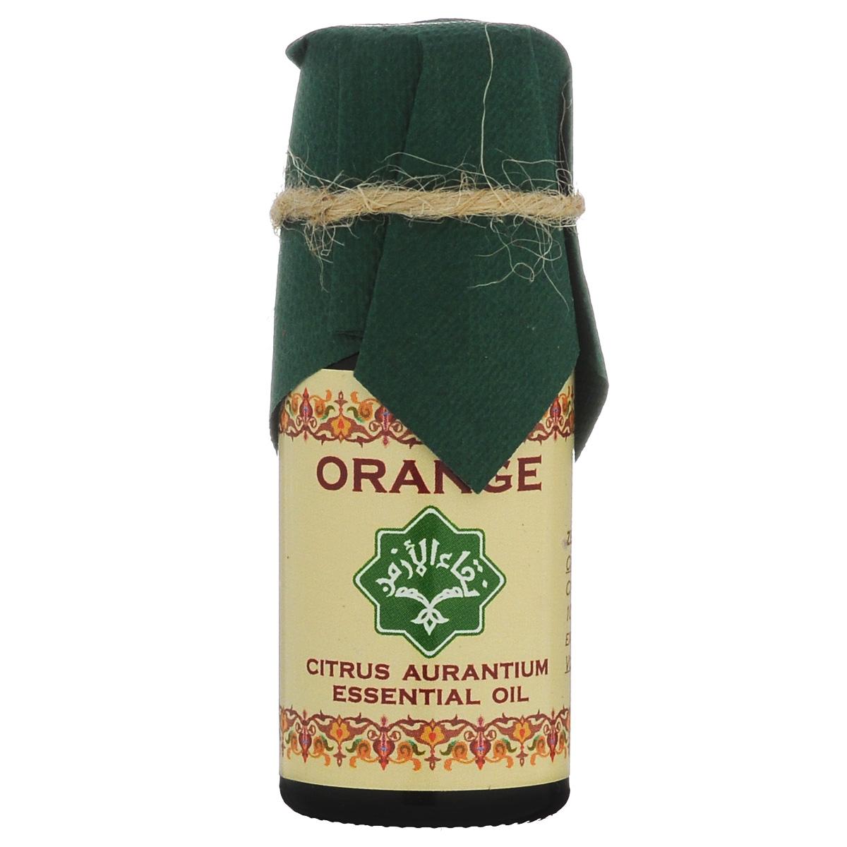 Зейтун Эфирное масло Апельсин, 10 млZ3602Абсолютно чистое, 100% натуральное эфирное масло Апельсина, произведенное в соответствии со стандартом европейской фармакопеи; по своим качествам и свойствам значительно превосходит дешевые аналоги. Применение в ароматерапии: Эфирное масло апельсина подходит Вам, если вы хотите поднять себе настроение, отвлечься от мелких жизненных проблем и неурядиц, создать себе настроение праздника, повысить тонус нервной системы и чувствительных рецепторов, получить заряд бодрости, прилив эндорфина в кровь, избавиться от бессонницы, чувства страха, стрессовых и депрессивных состояний, научиться концентрировать внимание и повысить степень усваивамости материала, а также оно оказывает заметное влияние на биоэнергетику. Эфирное масло апельсина психологически оказывает стимулирующее, согревающее, релаксирующее, балансирующее, повышающее чувствительность воздействие и показано при нервозности, печали, тревоге, неспособности сохранять самообладание, а также при потребности в тепле. Эфирное масло...