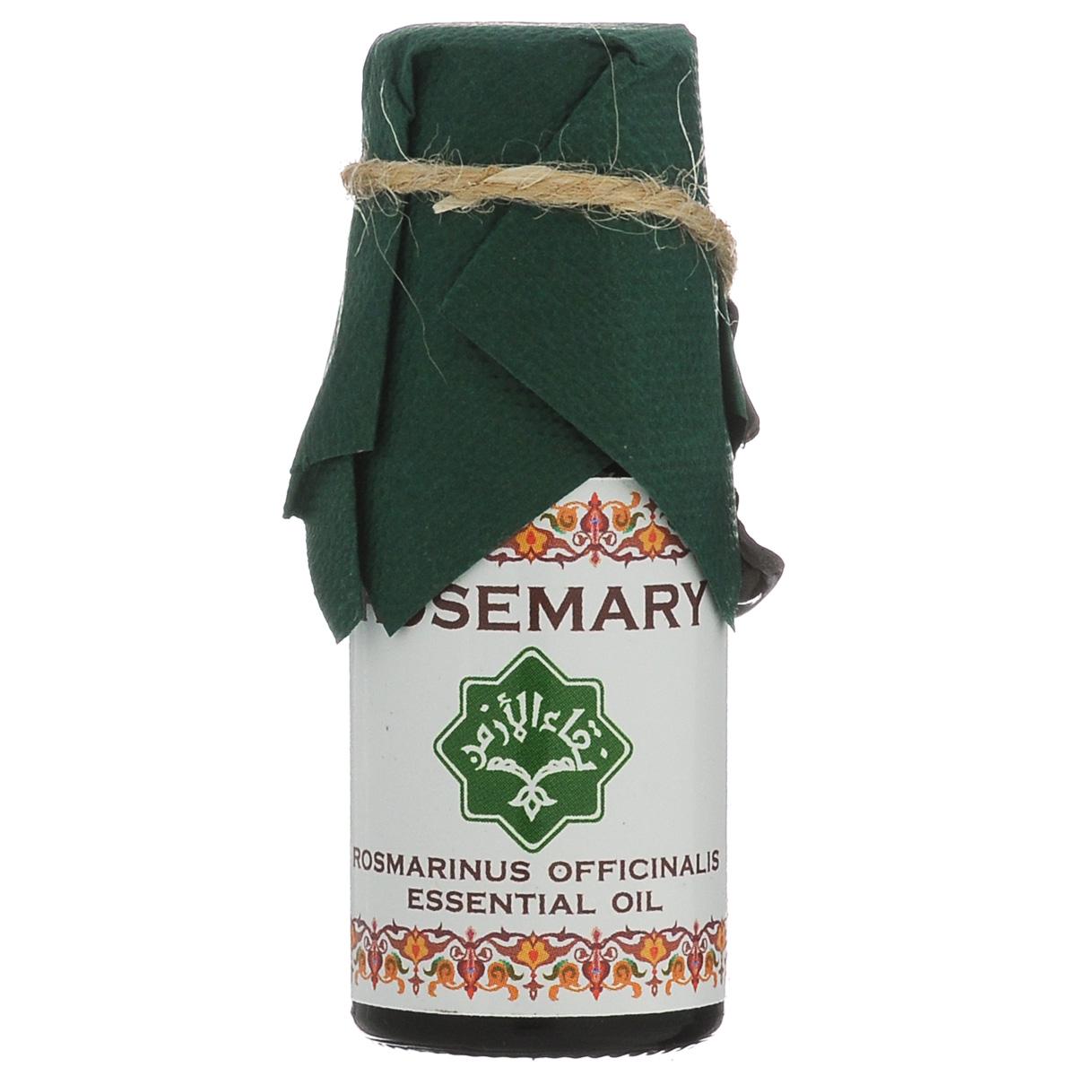 Зейтун Эфирное масло Розмарин, 10 млZ3647Абсолютно чистое, 100% натуральное эфирное масло Розмарина, произведенное в соответствии со стандартом европейской фармакопеи; по своим качествам и свойствам значительно превосходит дешевые аналоги. Применение в ароматерапии: Розмарин способствует концентрации. В аромалампе в детской комнате или в форме ванн розмарин помогает невнимательному и неусидчивому ребенку. Это прекрасное противоядие от утренней ворчливости. Косметические свойства: Эфирное масло розмарина используют для протирания кожи лица перед сном, что делает ее упругой, предохраняет от образования морщин. Полезна для ухода за жирной кожей, при повышенной потливости, целлюлите. Препятствует выпадению волос и образованию перхоти. Лечебные свойства: Общие свойства: стимулирующее общее (подобно мяте, шалфею, чабрецу), кардиотоническое, повышающее давление, улучшающее работу желудка, антисептик легочный, отхаркивающее, вяжущее, прекращает брожение в кишечнике, ветрогонное, антиревматическое,...