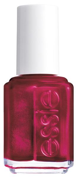 Essie лак для ногтей, оттенок 52 Ботфорты, 13,5 млRT1405Легендарный американский бренд лаков для ногтей Essie - уже более 30 лет - выбор номер один у миллионов женщин! Широкая гамма самых ярких, аппетитных и непредсказуемых оттенков на любой вкус и по любому поводу.