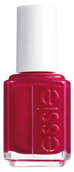 Essie Лак для ногтей, оттенок 55 Топ-класс, 13,5 млSC-FM20101Легендарный американский бренд лаков для ногтей Essie - уже более 30 лет - выбор номер один у миллионов женщин! Широкая гамма самых ярких, аппетитных и непредсказуемых оттенков на любой вкус и по любому поводу.