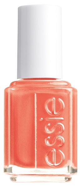 Essie Лак для ногтей, оттенок 74 Арт-деко, 13,5 млRT1405Легендарный американский бренд лаков для ногтей Essie - уже более 30 лет - выбор номер один у миллионов женщин! Широкая гамма самых ярких, аппетитных и непредсказуемых оттенков на любой вкус и по любому поводу.