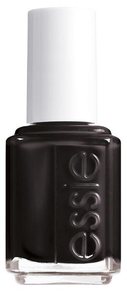 Essie Лак для ногтей, оттенок 88 Лакрица, 13,5 млB1871200Легендарный американский бренд лаков для ногтей Essie - уже более 30 лет - выбор номер один у миллионов женщин! Широкая гамма самых ярких, аппетитных и непредсказуемых оттенков на любой вкус и по любому поводу.