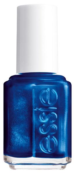 Essie Лак для ногтей, оттенок 92 Голубые карибы, 13,5 млB1871600Легендарный американский бренд лаков для ногтей Essie - уже более 30 лет - выбор номер один у миллионов женщин! Широкая гамма самых ярких, аппетитных и непредсказуемых оттенков на любой вкус и по любому поводу.