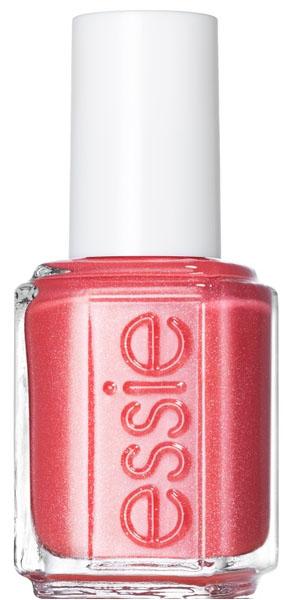 Essie Лак для ногтей, оттенок 268 Sunday Funday, 13,5 млB2281600Легендарный американский бренд лаков для ногтей Essie - уже более 30 лет - выбор номер один у миллионов женщин! Широкая гамма самых ярких, аппетитных и непредсказуемых оттенков на любой вкус и по любому поводу.