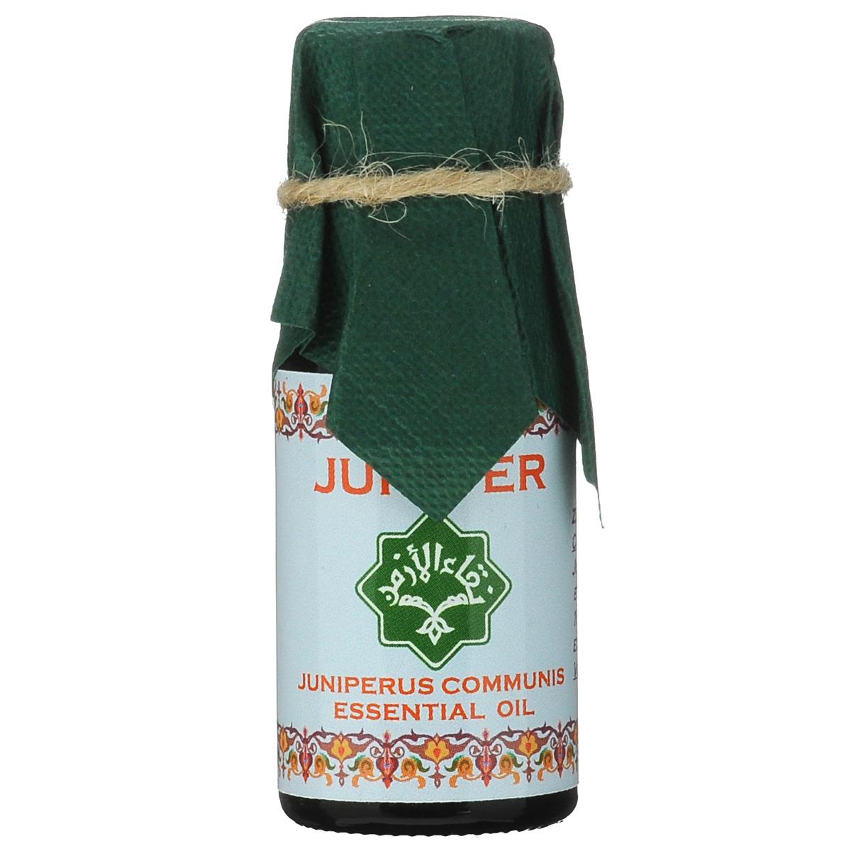 Зейтун Эфирное масло Можжевельник, 10 млZ3635Абсолютно чистое, 100% натуральное эфирное масло Можжевельника, произведенное в соответствии со стандартом европейской фармакопеи; по своим качествам и свойствам значительно превосходит дешевые аналоги. Применение в ароматерапии: Аромат против лени, апатии и скуки. Эфирное масло можжевельника освежает, повышает собранность, творческие и деловые качества личности. Устраняет стрессовые реакции и разрушительные эмоции: раздражительность, агрессию. Тонизирует, укрепляет нервы, повышает жизненную активность, избавляет от чувства страха, устраняет апатию, умственное утомление, проясняет мироощущение. Можжевельник помогает всегда находить идеальный выход из сложных ситуаций. Создает идеальную атмосферу для центрирующих упражнений. Запах можжевельника стимулирует, восстанавливает душевное равновесие, направляет мысли и чувства к благородным целям. Косметические свойства: Масло можжевельника служит тоником для жирной кожи, а также для пораженной себореей кожи головы. Избавляет от...