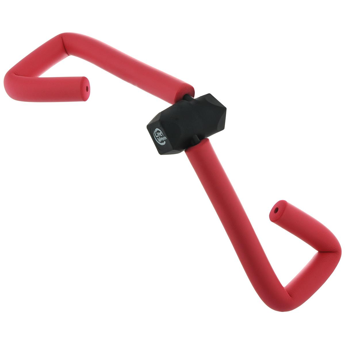 Эспандер на сжатие Lite Weights