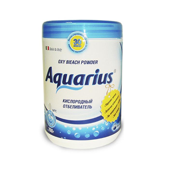 Пятновыводитель для белого белья Lotta Aquarius, кислородный, 750 г16255Кислородный пятновыводитель Lotta Aquarius предназначен для белого белья. Он превосходно удаляет загрязнения даже в холодной воде, благодаря содержанию молекул активного кислорода. Пятновыводитель можно использовать как для ручной стирки, так и для стирки в автоматизированных стиральных машинах. Обладает антибактериальным и дезодорирующим эффектом. Защищает вещи от выцветания. Не содержит хлора. Не использовать для шерсти, шелка, кожи и тонких тканей. Вес: 750 г. Состав: более 30% кислородосодержащий пятновыводитель, менее 5% неионные ПАВ; другие ингредиенты: энзимы (Амилаза, Протеаза, Липаза, Целлюлаза), отдушка, оптический отбеливатель менее 1%. Товар сертифицирован.