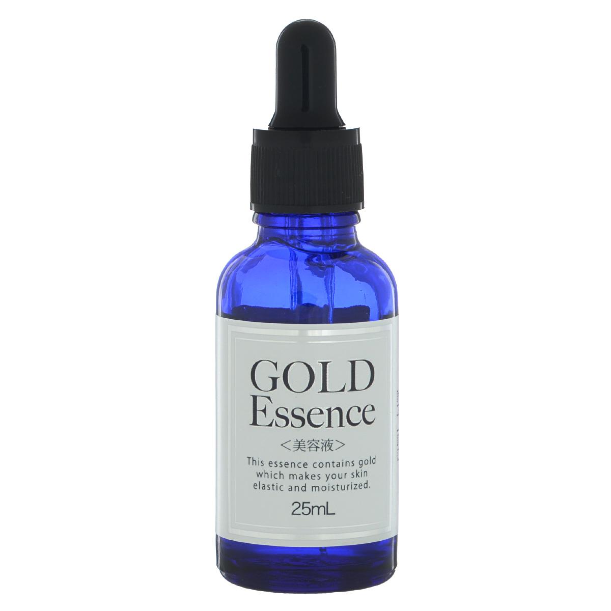 Japan Gals Сыворотка с золотым составом Pure beau essence 25 млFS-00103Золото, являясь лучшим проводником, встраивается между клетками и возобновляет нарушенные обменные процессы в коже. Улучшается клеточное дыхание и поставка питательных веществ в каждую клеточку, выводятся токсины.АрбутинАрбутин блокирует в коже синтез пигмента меланина, отбеливает пигментные пятна,борется с нежелательной пигментацией и смягчает кожу.Витамин СВосстанавливает кожу от повреждений, вызванных ультрафиолетовыми лучами,интенсивно стимулирует процессы обновления и омоложения в коже: выравнивает цвет лица,усиливает синтез коллагена, повышает защитные функции кожи.Гиалуроновая кислотаБлагодаря гиалуроновой кислоте кожа удерживает влагу, восстанавливая упругость.Эффект: подтягивает кожу и оказывает омолаживающее действие.СПОСОБ ПРИМЕНЕНИЯ: Сыворотка наносится на чистое лицо, после умывания. С помощью пипетки выдавите необходимое количество сыворотки на руки (2-3 пипетки на одно применение) и нанесите на лицо по массажным линиям, слегка вбивая подушечками пальцев.Предупреждение: при выраженной несовместимости, прекратите использование. При появлении на коже красных пятен, опухания, зуда, раздражения прекратить использования и проконсультироваться с врачом.После открытия упаковки использовать в течение 60 дней.Хранение: хранить в прохладном и темном месте при температуре не выше 25 градусов.Состав: Вода, бутилен гликоль, DPG, гиалуроновая кислота, а-арубутин, золото , аскорбил фосфат Mg, гидроксиэтилцеллюлоза, ксантановая камедь, каприлилгликоль, феноксиэтанол, лимонная кислота Na, лимонная кислота.