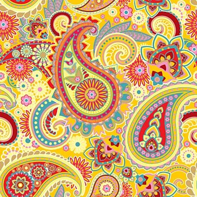 Салфетки бумажные Gratias Самоцветы, трехслойные, 20 шт717Трехслойные бумажные салфетки Gratias Самоцветы, выполненные из натуральной целлюлозы с изображением восточного орнамента, станут отличным дополнением любого праздничного стола. Они отличаются необычной мягкостью, прочностью и оригинальностью. Состав: 100% целлюлоза. Размер салфетки: 33 см х 33 см. Количество слоев: 3. Количество салфеток: 20 шт.