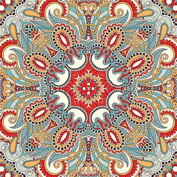 Салфетки бумажные Gratias Марракеш, трехслойные, 20 шт. 90663TF-14AU-12Трехслойные бумажные салфетки Gratias Марракеш, выполненные из натуральной целлюлозы с изображением восточного орнамента, станут отличным дополнением любого праздничного стола. Они отличаются необычной мягкостью, прочностью и оригинальностью.Размер салфетки: 33 см х 33 см. Количество слоев: 3. Количество салфеток: 20 шт.
