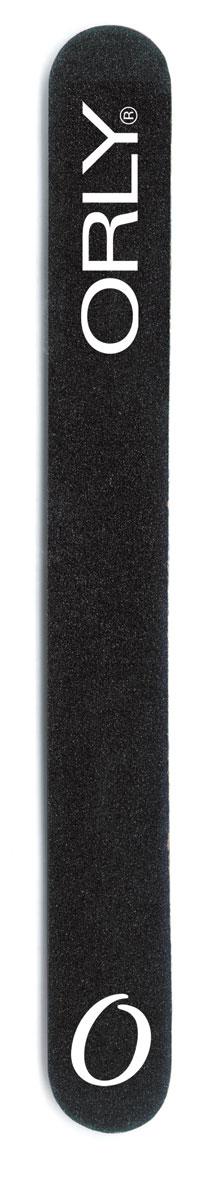 ORLY Набор пилок для натуральных и искусственных ногтей BLACK BOARD FILE с абразивом 180 ед., в наборе 5шт.FA-8116-1 White/pinkПилка универсальная абразивностью 180 ед. для натуральных и искусcтвенных ногтей. Тонкая и лёгкая, она очень популярна, т.к. особенно удобна в работе. Для домашнего и профессионального использования.Особенности применения:1. Подбирайте пилку по типу ногтей: чем абразивность выше, тем пилка мягче, а значит меньше вероятность повредить ногти.2. Для натуральных ногтей выбирайте пилку абразивом выше 180ед.3. Старайтесь, чтобы движения пилки были в направлении от края к центру ногтя.Способ применения: Пилка с абразивностью 180 ед. позволяет быстро запилить поверхность и придать форму крепким натуральным ногтям.Состав: древесина клён, абразив карбид кремния.