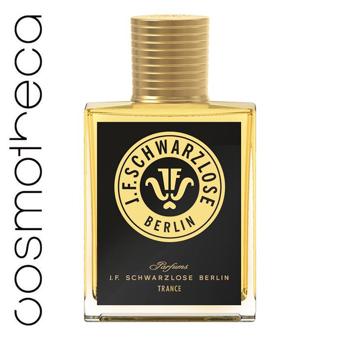 J.F. Schwarzlose Berlin Парфюмерная вода Метаморфозы 50 млSCHTRANОбновленный аромат. Абсолютно гипнотический и чистый парфюм: подвижный, интенсивный и неодно- значный. Он отражает двойственность Берлина: современные тенденции и традиционные мотивы, муж- ское и женское начало... как тонкая грань между невинностью и соблазном.