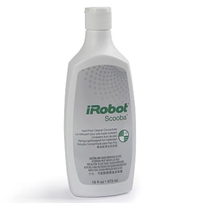 iRobot моющее средство для ScoobaМоющее средство для Scooba