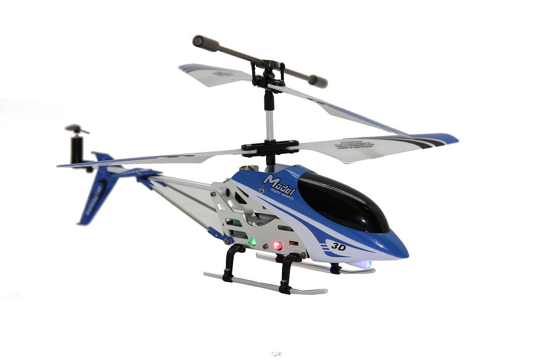 Balbi Вертолет на инфракрасном управлении IRH-022-F