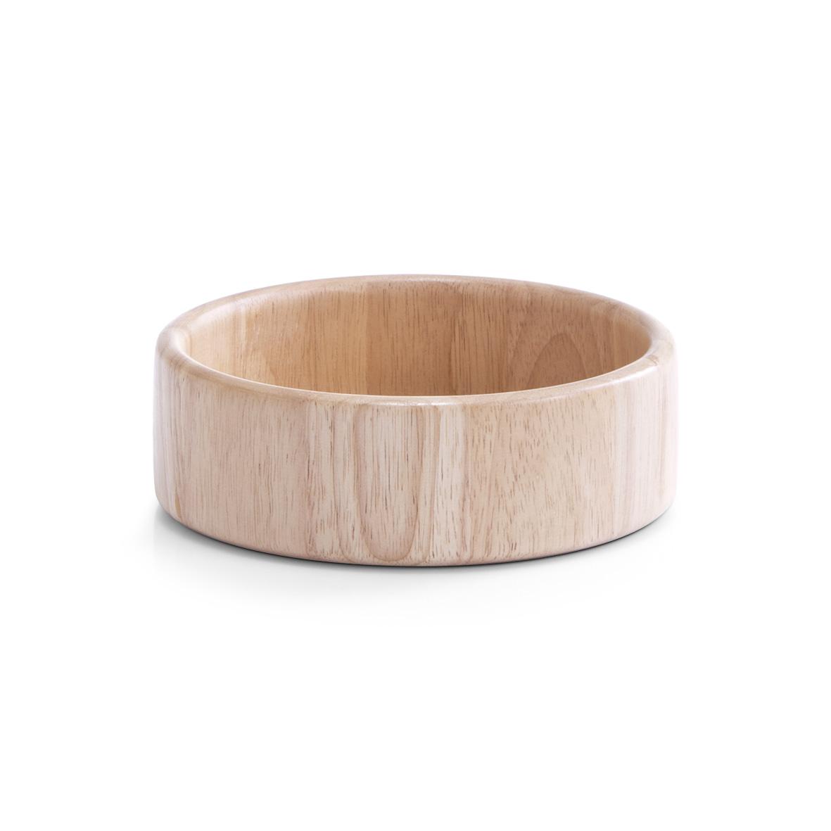 Чаша для салата, круглая, 15см. 2401924019Чаша для салата, круглая, 15см. 24019