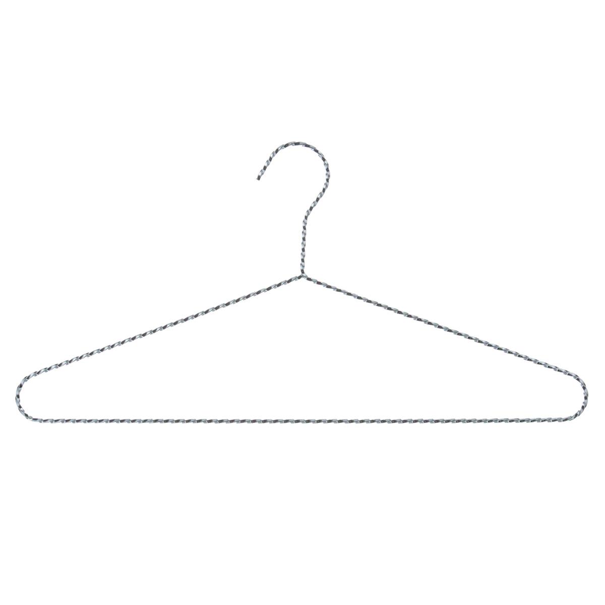 Вешалка с перекладиной Flatel. FHM463CFHM463CВешалка Flatel, изготовленная из прочного металла, идеально подойдет для разного вида одежды. Изделие оснащено перекладиной. Вешалка - это незаменимая вещь для того, чтобы ваша одежда всегда оставалась в хорошем состоянии.