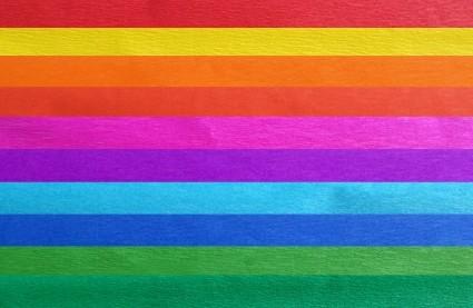 Бумага (уп.10шт.) крепированная АССОРТИ в рулонахБ-3681Крепированная бумага прекрасно подходит для воплощения творческих идей не только детей, но и взрослых. Насыщенный цвет бумаги сделает поделки по-настоящему яркими.