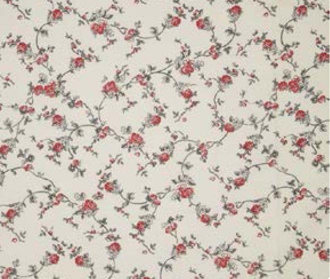 Ткань Alice ivoire, ширина 110см, в упаковке 1м, 100% хлопок, коллекция Les rouges et roses /Изысканно-красный/. BACE.IYRBACE.IYRТкань Alice ivoire, ширина 110см, в упаковке 1м, 100% хлопок, коллекция Les rouges et roses /Изысканно-красный/