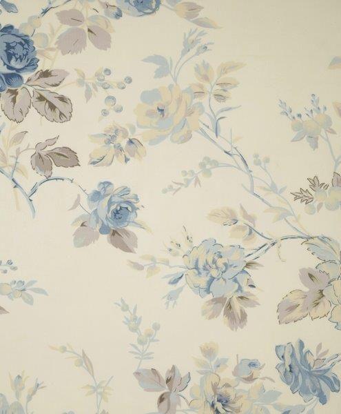 Ткань Manon ivoire, ширина 110см, в упаковке 1м, 100% хлопок, коллекция Les bleus /Небесно-голубой/. BAO.16BAO.16Ткань Manon ivoire, ширина 110см, в упаковке 1м, 100% хлопок, коллекция Les bleus /Небесно-голубой/