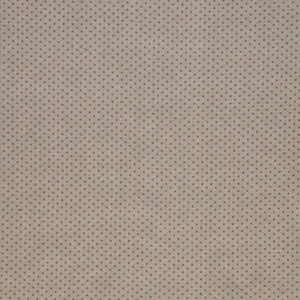 Ткань Dots Chambray, ширина 110см, в упаковке 1м, 100% хлопок. BDOT.CHRC0042415Ткань Dots Chambray, ширина 110см, в упаковке 1м,100% хлопок