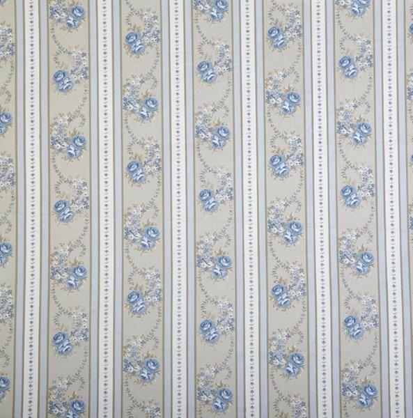 Ткань Mas dOusvan Eva, 110 х 100 смBEVA.GBТкань Mas dOusvan, выполненная из натурального хлопка, используется для творческих работ. Хлопковые ткани не выцветают, не линяют, не деформируются при стирке и в процессе носки готовых изделий, сшитых из этих тканей. Ткань Mas dOusvan можно без опасений использовать в производстве одежды для самых маленьких детей. Также ткань подойдет для декора и оформления творческих работ в различных техниках. Ширина: 110 см. Длина: 1 м.