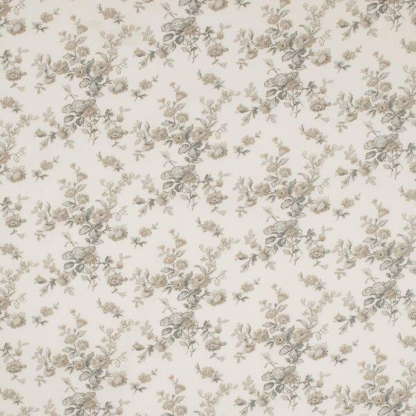 Ткань Marion ivoire, ширина 110см, в упаковке 1м, 100% хлопок, коллецкия Les beiges et gris /Таинственно-бежевый/. BION.IGBION.IGТкань Marion ivoire, ширина 110см, в упаковке 1м, 100% хлопок, коллецкия Les beiges et gris /Таинственно-бежевый/