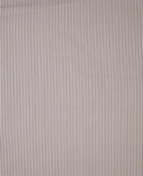 Ткань Jan Ivoire, ширина 110см, в упаковке 1м, 100% хлопок, коллекция Les violets /Благородно-фиолетовый/. BJAN.IP09840-20.000.00Ткань Jan Ivoire, ширина 110см, в упаковке 1м,100% хлопок, коллекция Les violets /Благородно-фиолетовый/