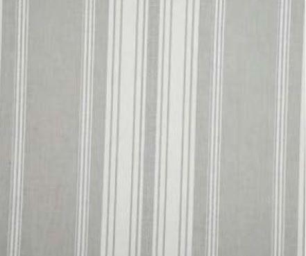 Ткань Marcus, ширина 110см, в упаковке 1м, 100% хлопок. BMUS.GBMUS.GТкань Marcus, ширина 110см, в упаковке 1м, 100% хлопок