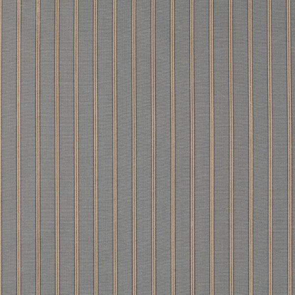 Ткань Polo Chambray, ширина 110см, 100% хлопок, в упаковке 1 метр. BPO.CHBBPO.CHBТкань Polo Chambray, ширина 110см, 100% хлопок, в упаковке 1 метр