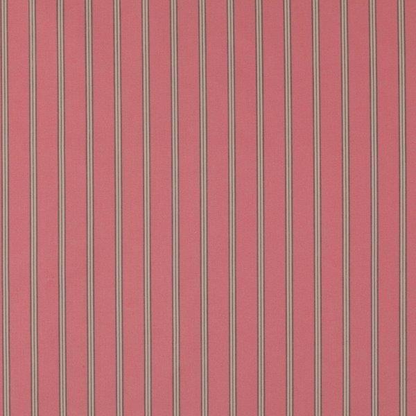 Ткань Mas dOusvan Polo, 110 х 100 смBPO.TRТкань Mas dOusvan, выполненная из натурального хлопка, используется для творческих работ. Хлопковые ткани не выцветают, не линяют, не деформируются при стирке и в процессе носки готовых изделий, сшитых из этих тканей. Ткань Mas dOusvan можно без опасений использовать в производстве одежды для самых маленьких детей. Также ткань подойдет для декора и оформления творческих работ в различных техниках. Ширина: 110 см. Длина: 1 м.
