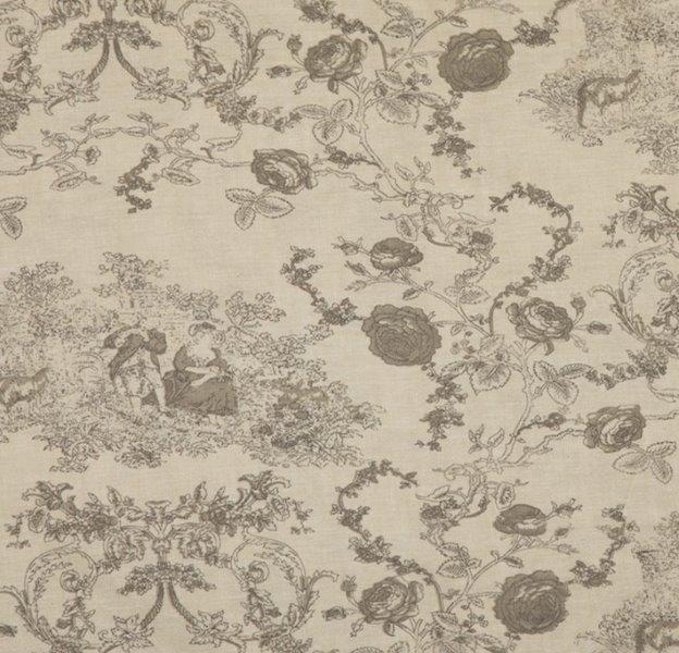 Ткань Mas dOusvan Princess Chambray, 110 х 100 см. BPS.27BPS.27Ткань Mas dOusvan, выполненная из натурального хлопка, используется для творческих работ. Хлопковые ткани не выцветают, не линяют, не деформируются при стирке и в процессе носки готовых изделий, сшитых из этих тканей. Ткань Mas dOusvan можно без опасений использовать в производстве одежды для самых маленьких детей. Также ткань подойдет для декора и оформления творческих работ в различных техниках. Ширина: 110 см. Длина: 1 м.