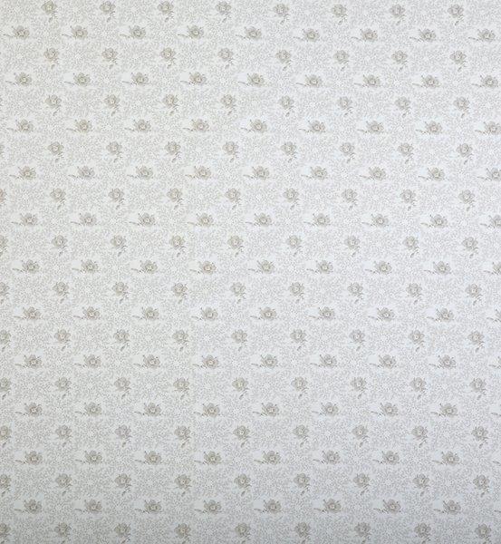 Ткань Rosine, ширина 110см, в упаковке 1м, 100% хлопок. BRNE.GEBRNE.GEТкань Rosine, ширина 110см, в упаковке 1м, 100% хлопок
